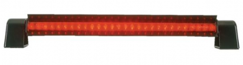 Ring High Level LED Brake Light